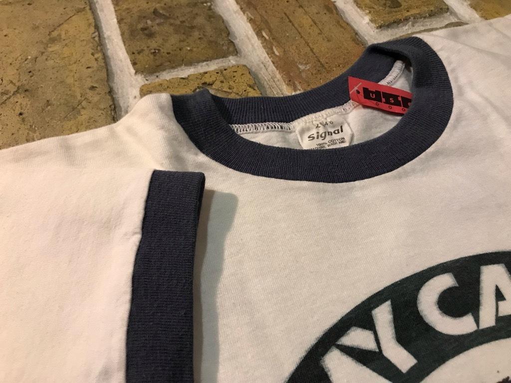 マグネッツ神戸店8/3(土)Superior入荷! #4 Old Ringer T-Shirt!!!_c0078587_13581347.jpg