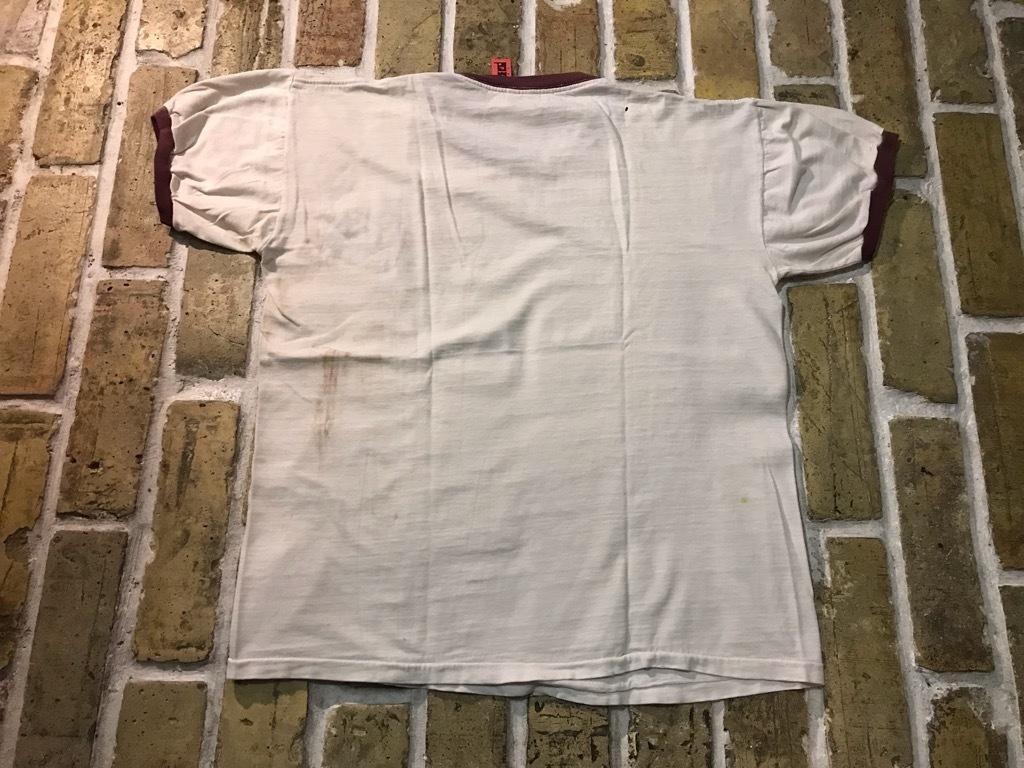 マグネッツ神戸店8/3(土)Superior入荷! #4 Old Ringer T-Shirt!!!_c0078587_13590921.jpg