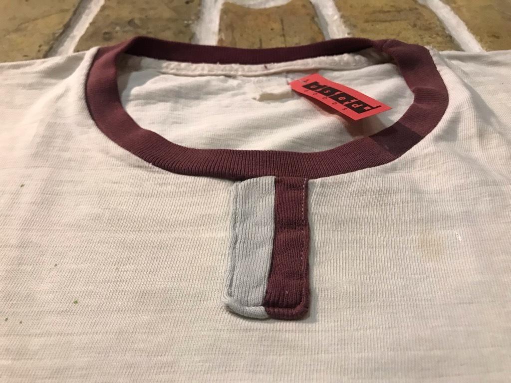 マグネッツ神戸店8/3(土)Superior入荷! #4 Old Ringer T-Shirt!!!_c0078587_13591031.jpg