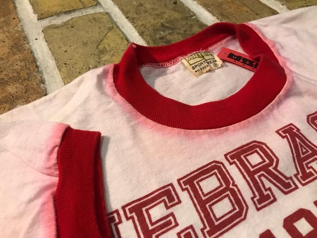 マグネッツ神戸店8/3(土)Superior入荷! #4 Old Ringer T-Shirt!!!_c0078587_13595640.jpg