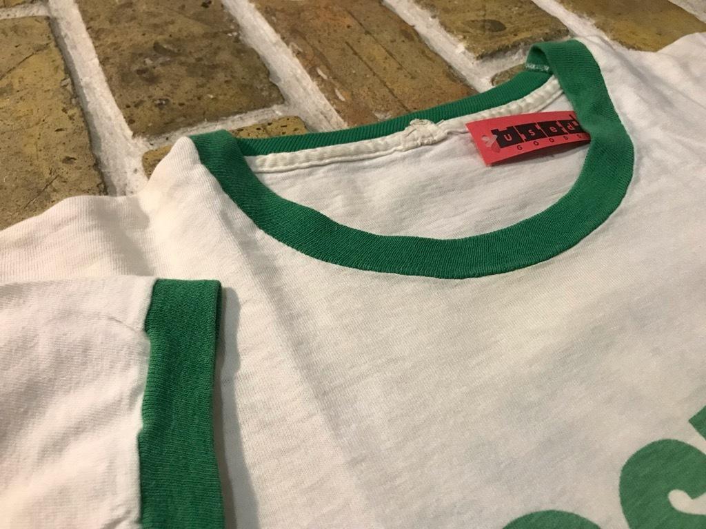 マグネッツ神戸店8/3(土)Superior入荷! #4 Old Ringer T-Shirt!!!_c0078587_14011011.jpg