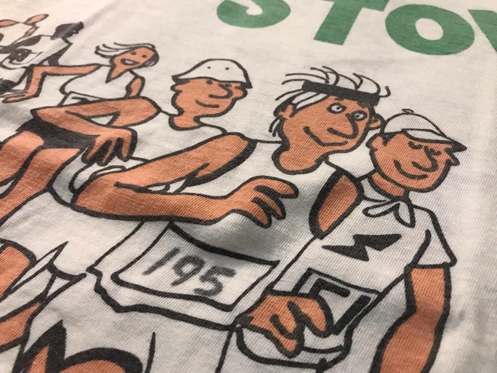 マグネッツ神戸店8/3(土)Superior入荷! #4 Old Ringer T-Shirt!!!_c0078587_14011086.jpg