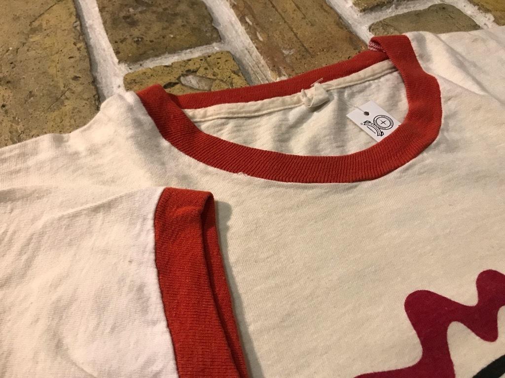 マグネッツ神戸店8/3(土)Superior入荷! #4 Old Ringer T-Shirt!!!_c0078587_14042248.jpg