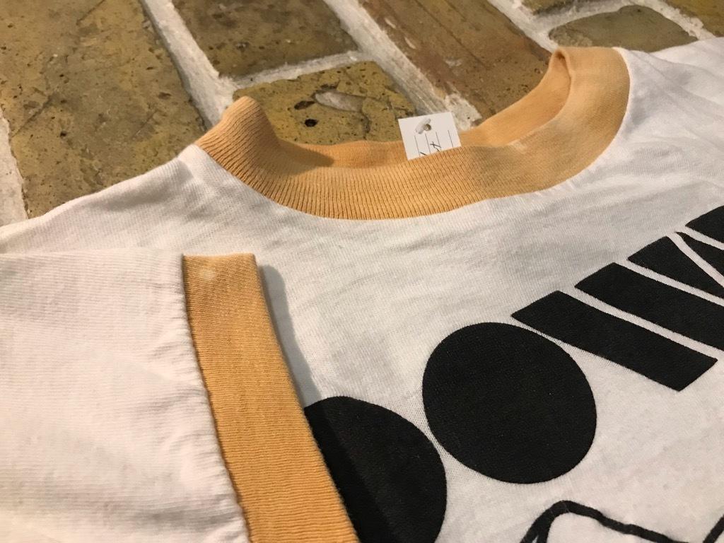 マグネッツ神戸店8/3(土)Superior入荷! #4 Old Ringer T-Shirt!!!_c0078587_14053872.jpg