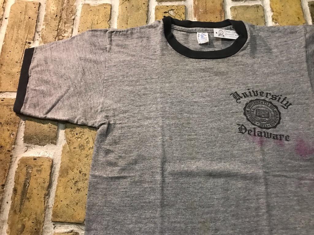 マグネッツ神戸店8/3(土)Superior入荷! #4 Old Ringer T-Shirt!!!_c0078587_14434254.jpg