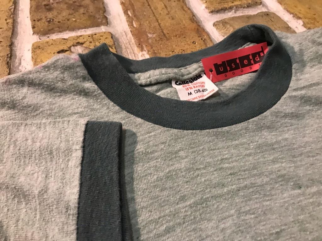 マグネッツ神戸店8/3(土)Superior入荷! #4 Old Ringer T-Shirt!!!_c0078587_14452521.jpg