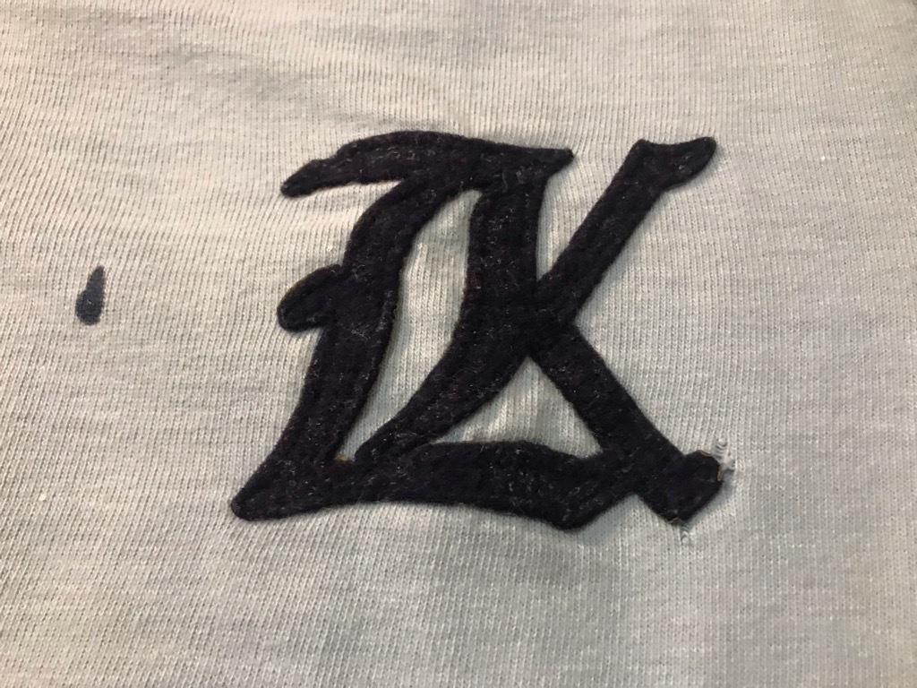 マグネッツ神戸店8/3(土)Superior入荷! #4 Old Ringer T-Shirt!!!_c0078587_14464432.jpg