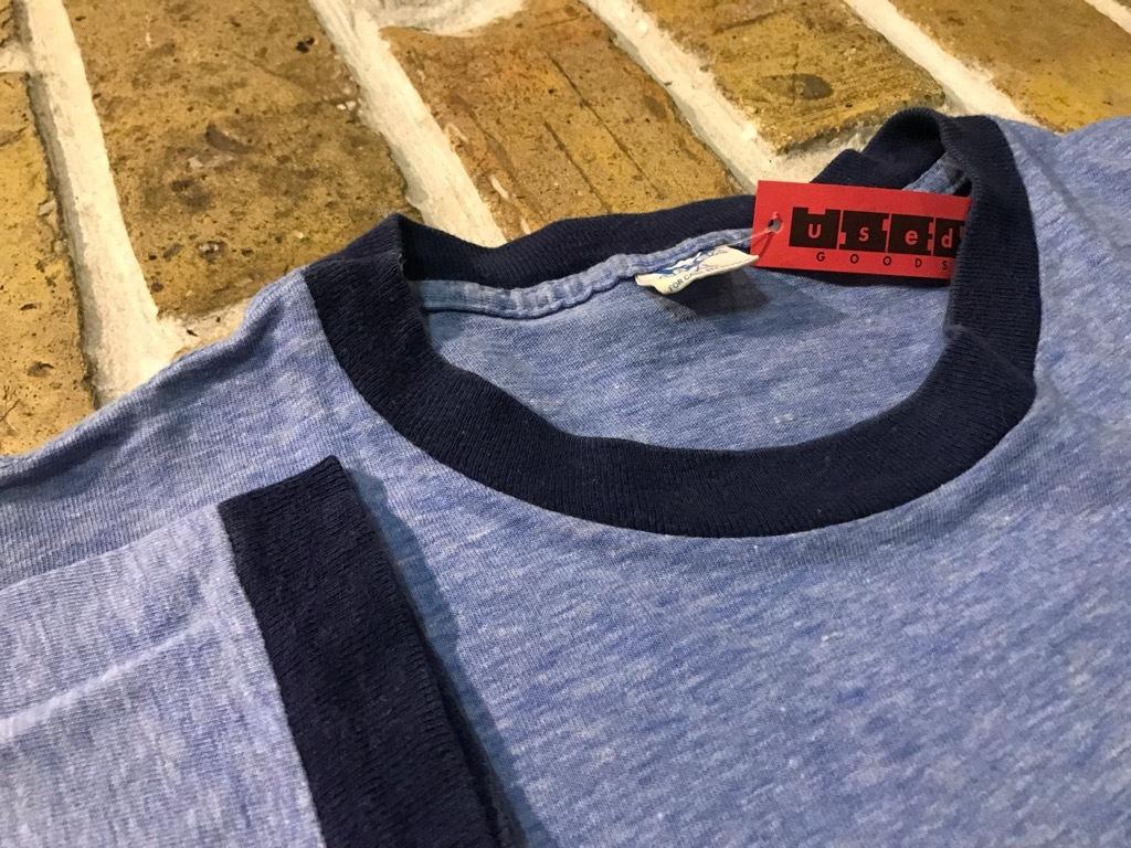 マグネッツ神戸店8/3(土)Superior入荷! #4 Old Ringer T-Shirt!!!_c0078587_14475349.jpg