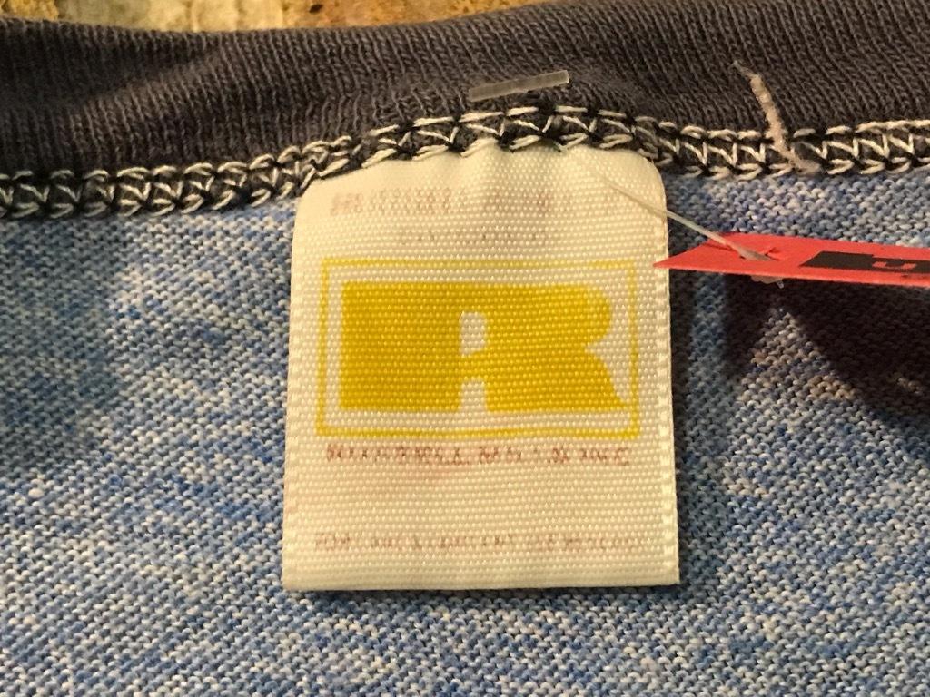 マグネッツ神戸店8/3(土)Superior入荷! #4 Old Ringer T-Shirt!!!_c0078587_14482222.jpg