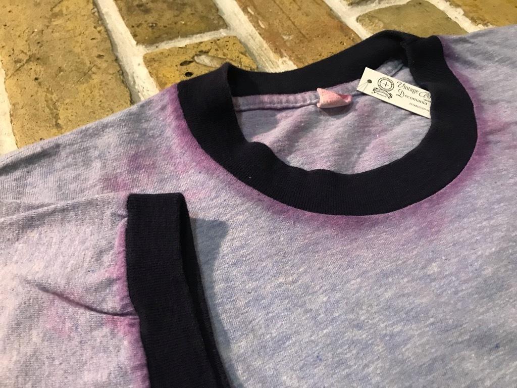 マグネッツ神戸店8/3(土)Superior入荷! #4 Old Ringer T-Shirt!!!_c0078587_14491036.jpg