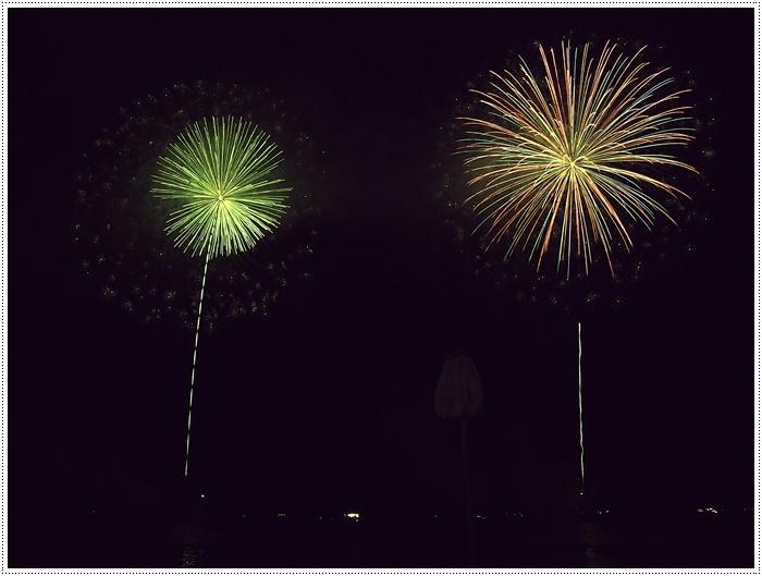 花火の撮影は本当に難しいですね、見る花火から撮る花火、いつになったら上手になるのか。。_b0175688_09132823.jpg
