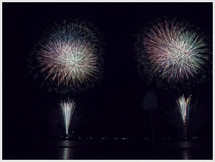 花火の撮影は本当に難しいですね、見る花火から撮る花火、いつになったら上手になるのか。。_b0175688_09134216.jpg