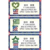 アメリカ☆自由の女神_d0225198_23012111.jpg
