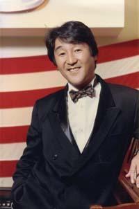 アイ高野(1951~2006) : 有名人の墓巡り~昭和の著名人と出会う旅~