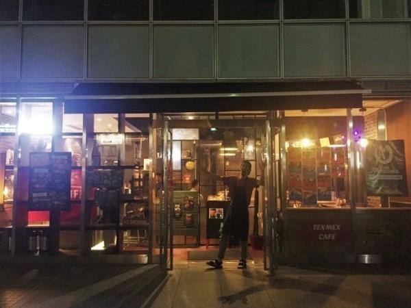 千葉のハンバーガー屋さん 入荷 夏のフランスワークウエア 珍しいワークシャツ、Tシャツ、ワークパンツなど_f0180307_17423919.jpg