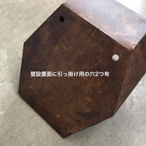 e0228408_19241581.jpg