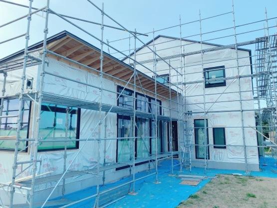 TA/KA/YO HOUSE(三沢市)_f0135515_19174911.jpeg
