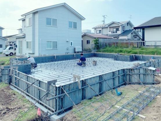 N→R HOUSE(三沢市)_f0135515_19425921.jpeg