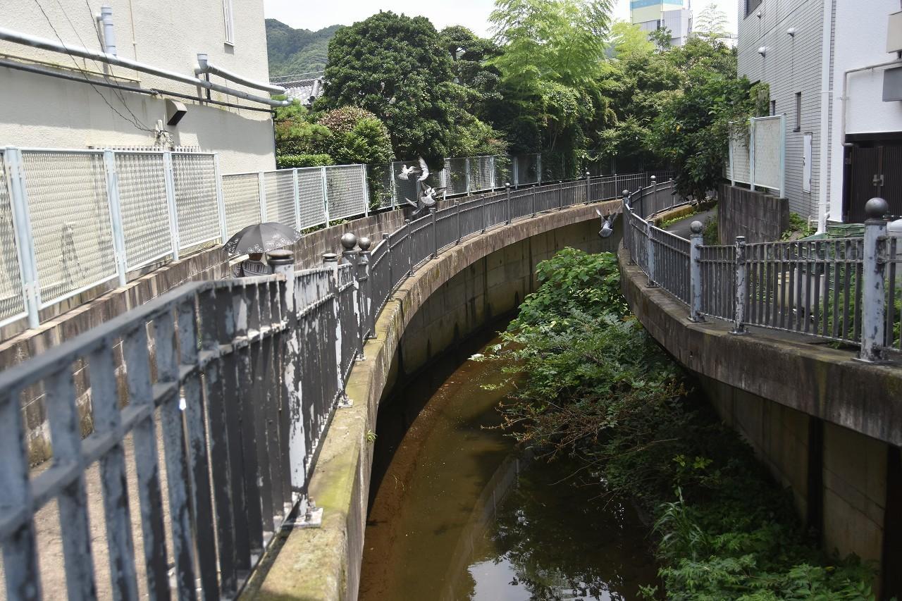 東逗子駅下車の旅_d0065116_19112816.jpg