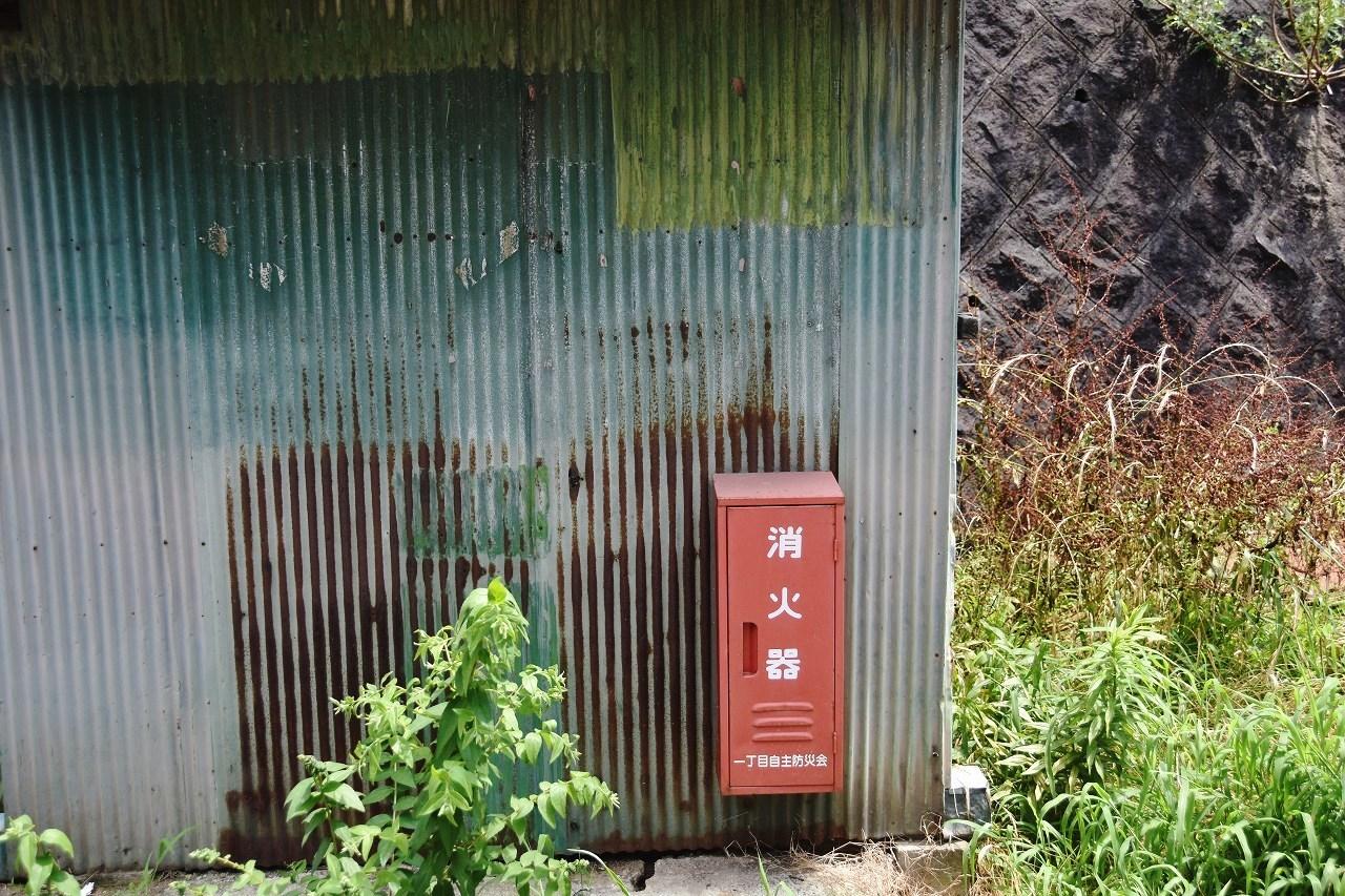 東逗子駅下車の旅_d0065116_19130367.jpg