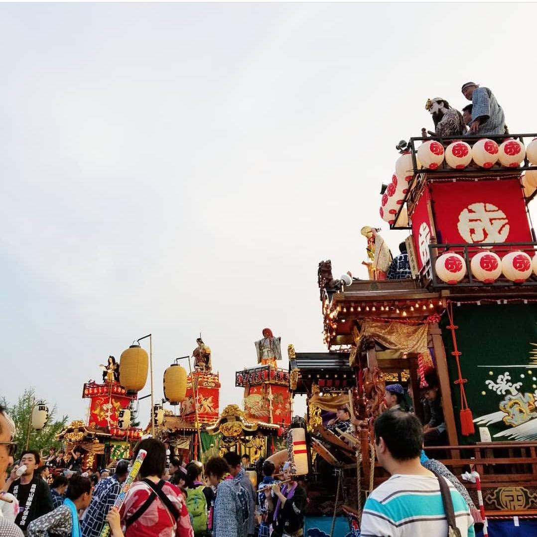 高崎祭り_f0120026_18480679.jpg