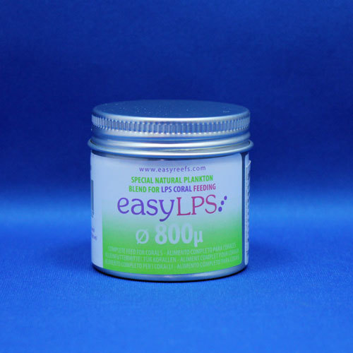 Easyreefs新商品!_d0221436_21024753.jpg