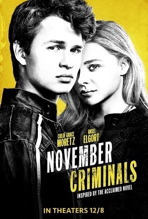 クリミナル・タウン November Criminals_e0040938_16341672.jpg