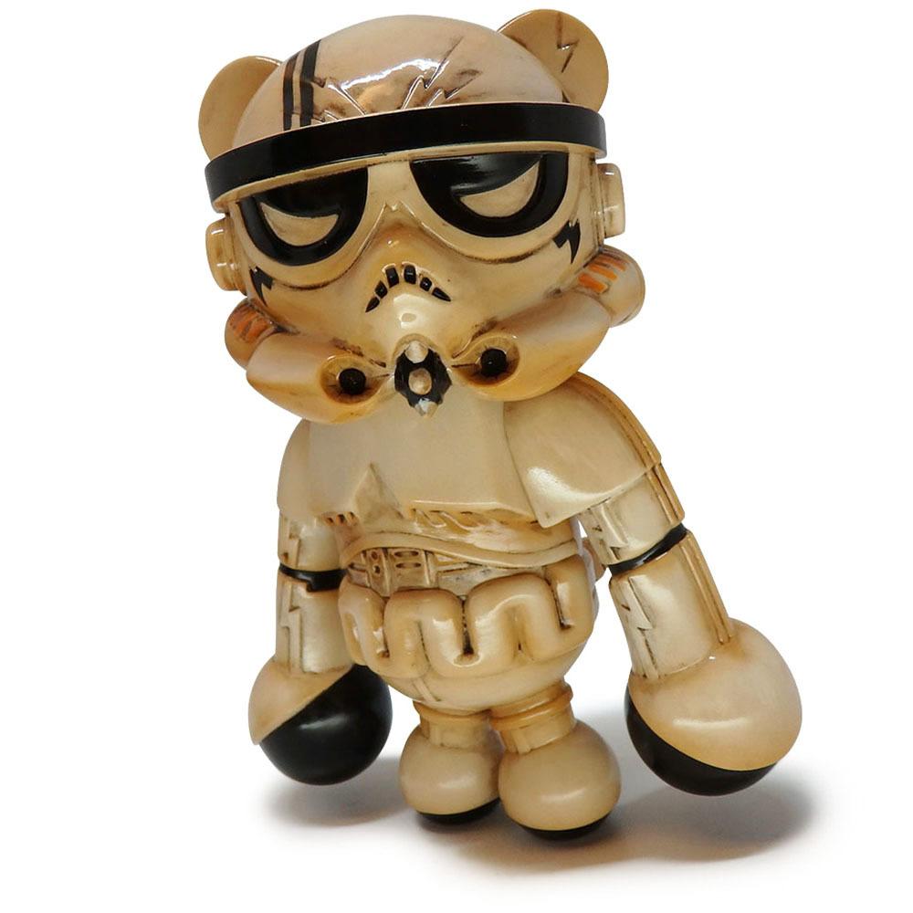 ビー・ウォンのストーム・パンダ・サンド版など、発売開始_a0077842_18410485.jpg