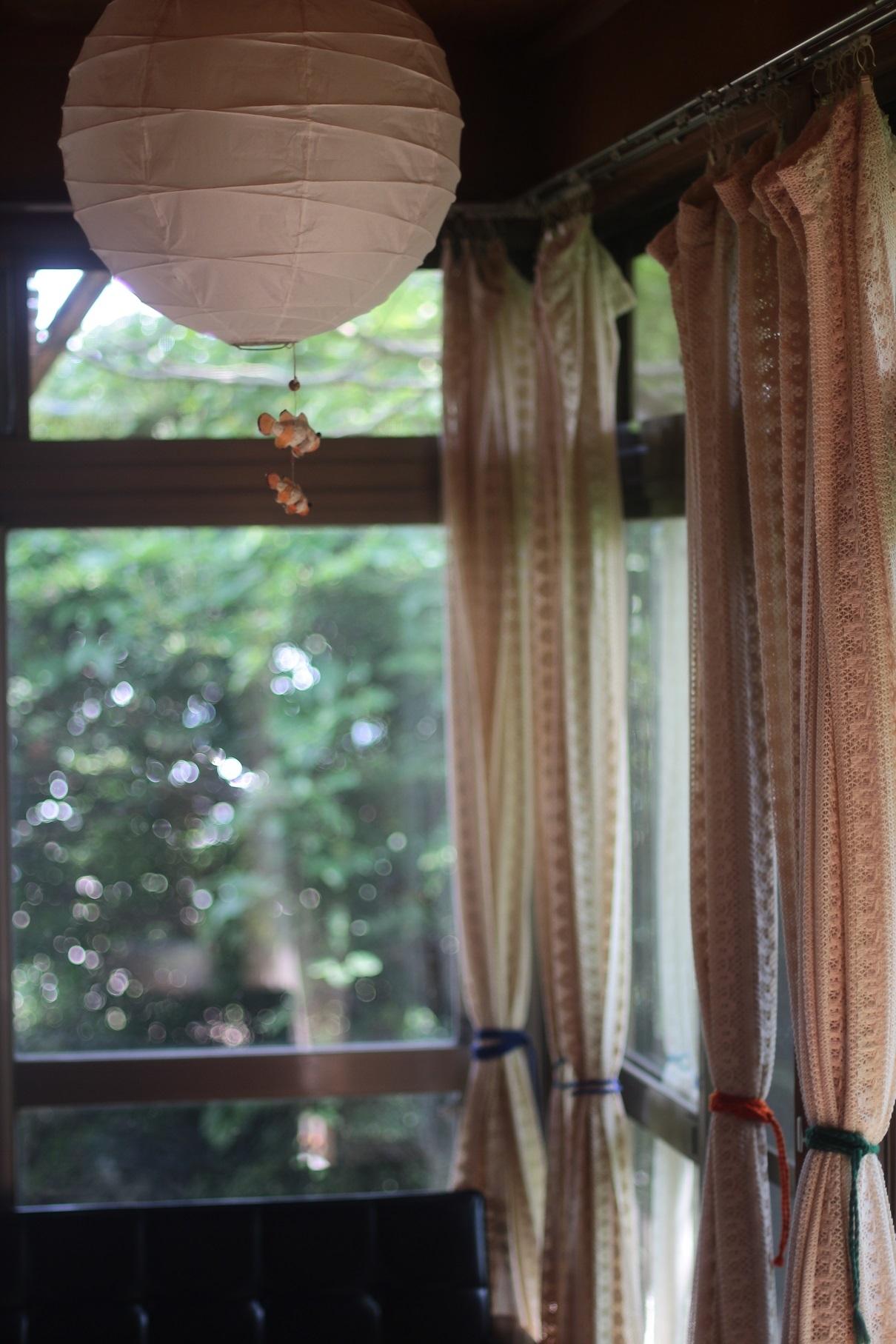 農風cafe 杜ノ遊庭あしびな さんへ行ってきました~_d0155147_19285507.jpg