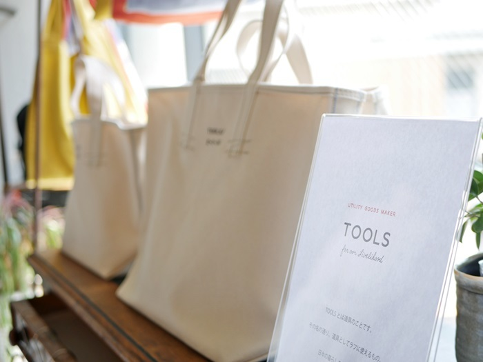TOOLS POP UP SHOP のお知らせ_e0247148_11582245.jpg