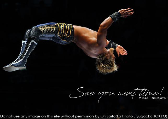#njpw #g129 @seiyasanada 新日本プロレス G1 CLIMAX 29 大阪大会 祝SANADA  sony α7RIII + SEL70200GM 実写_f0212049_21440963.jpg