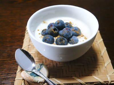 フレッシュブルーベリーが今まさに最旬!無農薬栽培の朝採りブルーベリーを即日発送でお届けします!_a0254656_17200777.jpg