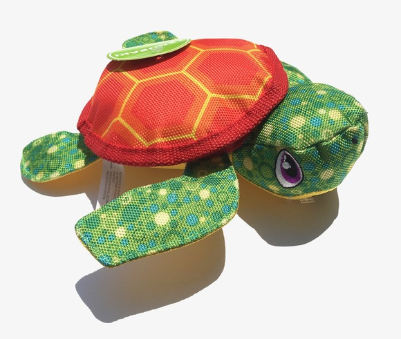 outward hound Floatiez Turtle  アウトワード ハウンド  フローティーズ  カメ_d0217958_13214840.jpg