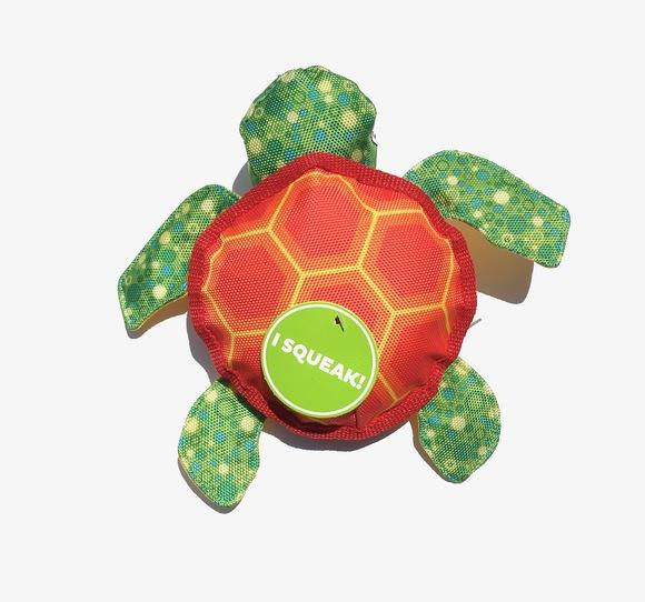 outward hound Floatiez Turtle  アウトワード ハウンド  フローティーズ  カメ_d0217958_13222199.jpg