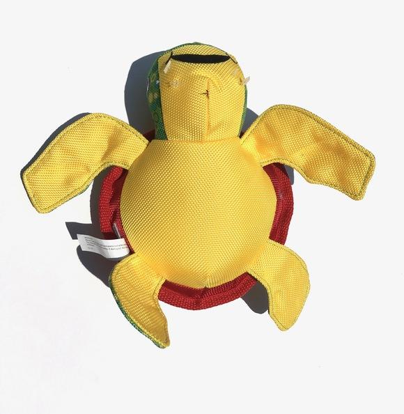 outward hound Floatiez Turtle  アウトワード ハウンド  フローティーズ  カメ_d0217958_13223647.jpg