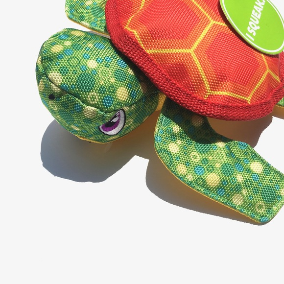 outward hound Floatiez Turtle  アウトワード ハウンド  フローティーズ  カメ_d0217958_1322884.jpg