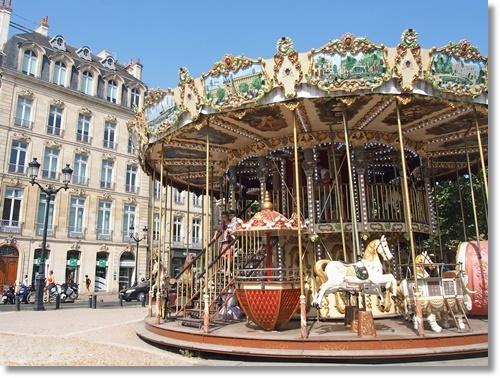夏休みはフランスとスペインへ ♪_d0013068_15523148.jpg