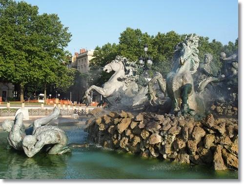 夏休みはフランスとスペインへ ♪_d0013068_15531096.jpg