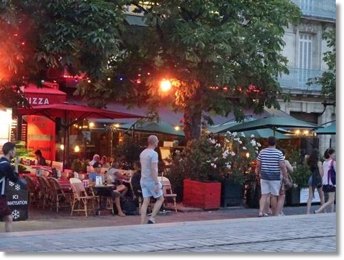 夏休みはフランスとスペインへ ♪_d0013068_16335014.jpg