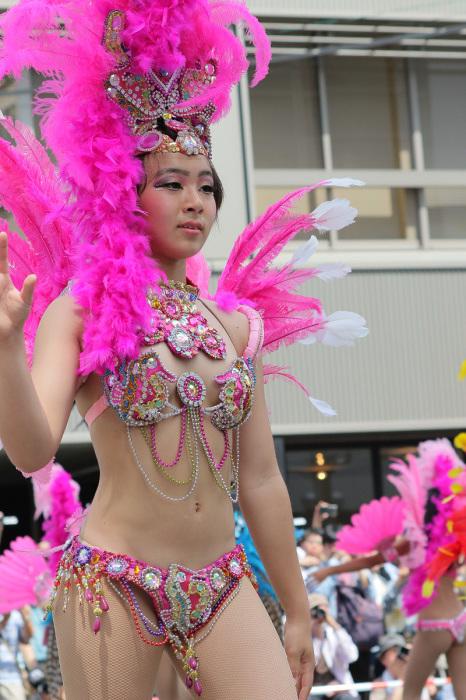 神戸まつり 2019_f0021869_21582244.jpg