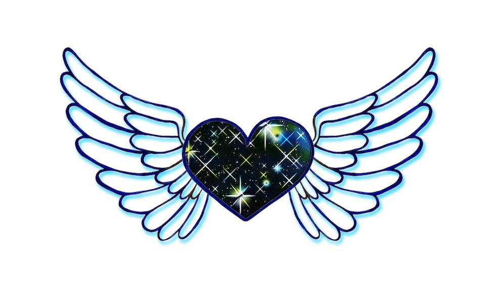 ☆スピリチュアルサイエンス☆愛と光〜ライトワークの処方箋♪(*^^*)v☆_a0110270_18210172.jpg