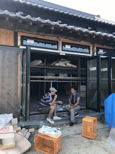 香川で現場打合せ_c0130172_12453916.jpg