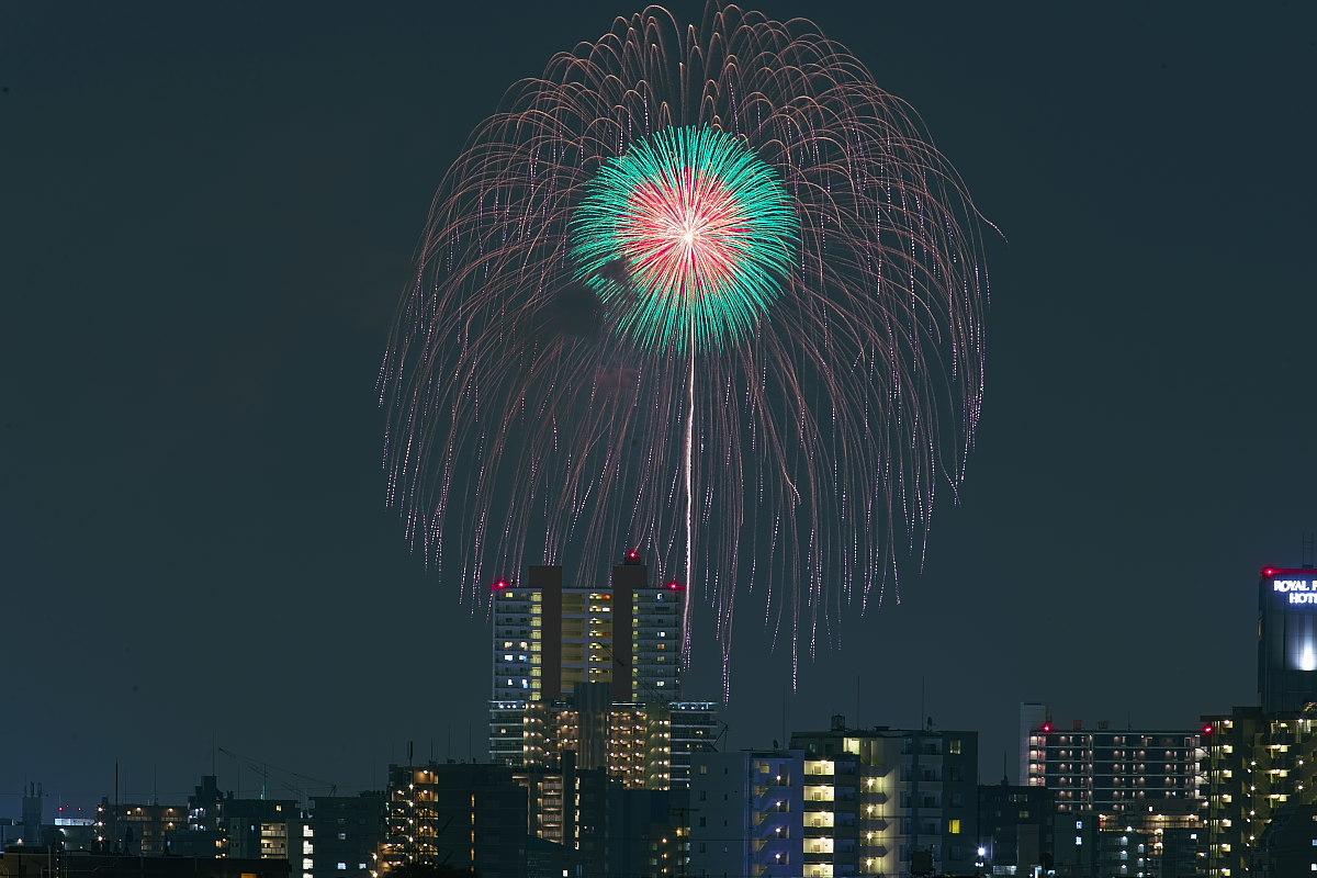 戸田橋の花火_d0125872_23170615.jpg