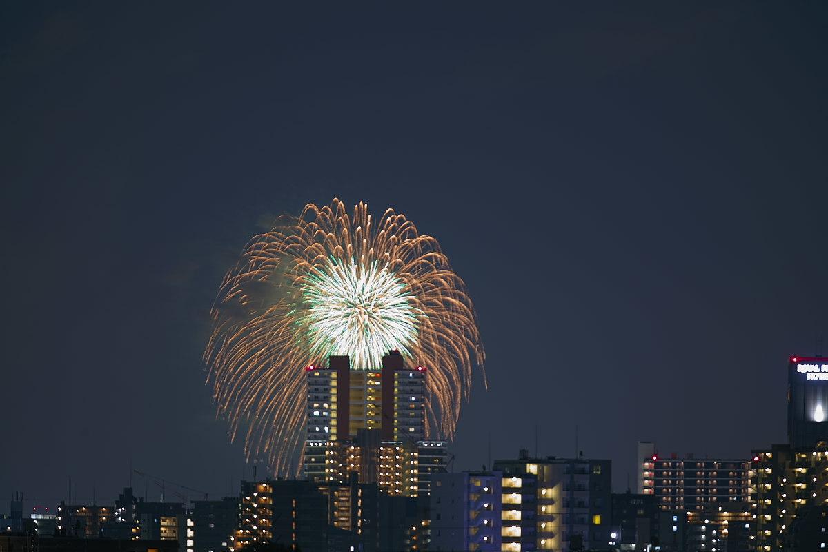戸田橋の花火_d0125872_23171307.jpg