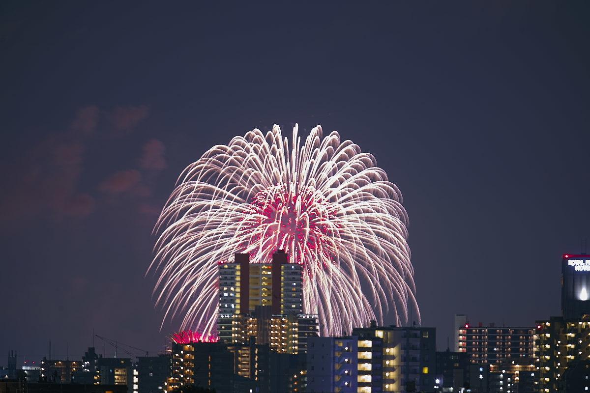 戸田橋の花火_d0125872_23173253.jpg
