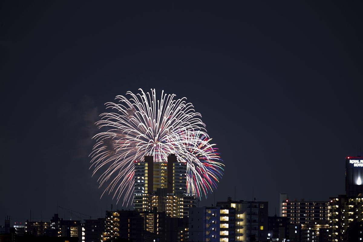 戸田橋の花火_d0125872_23175191.jpg