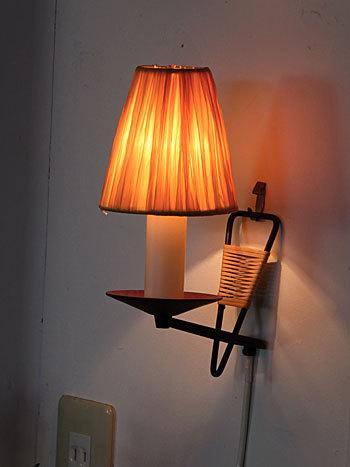 Wall lamp_c0139773_17153589.jpg