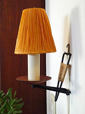Wall lamp_c0139773_17154769.jpg