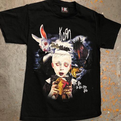 ◇ T-Shirts色々と増えてます ◇_c0059778_20195264.jpg