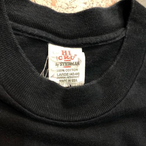 ◇ T-Shirts色々と増えてます ◇_c0059778_20232384.jpg